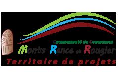 Communauté de communes Monts Rance et Rougier